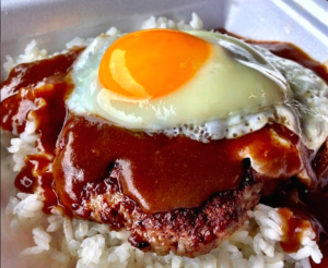 24 Foods Every Hawai'i Kid Ate Growing Up and Can Now Make at Home