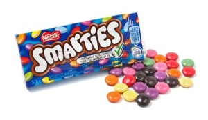 14444048-toronto-canada--may-10-2012-this-is-a-studio-shot-of-smarties-candy-coated-milk-chocolate-made-by-ne