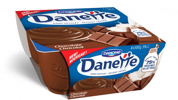 Danette-Package-623x350
