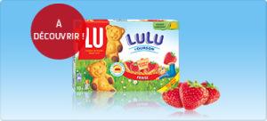 LULU-Push-372x169_fraise_familial