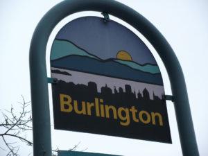 The Best Summer Food Events Near Burlington, Vermont