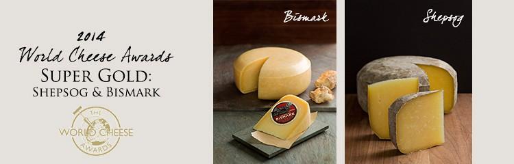 cheese vermont