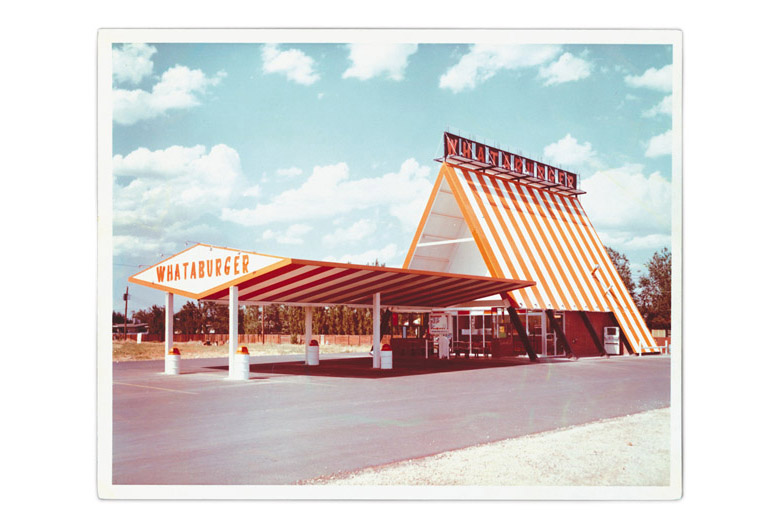 Photo courtesy of whataburger.com