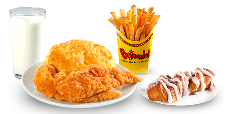 photograph relating to Bojangles Printable Coupons referred to as Bojangles $5 discounts - Pizza hut coupon code 2018 december