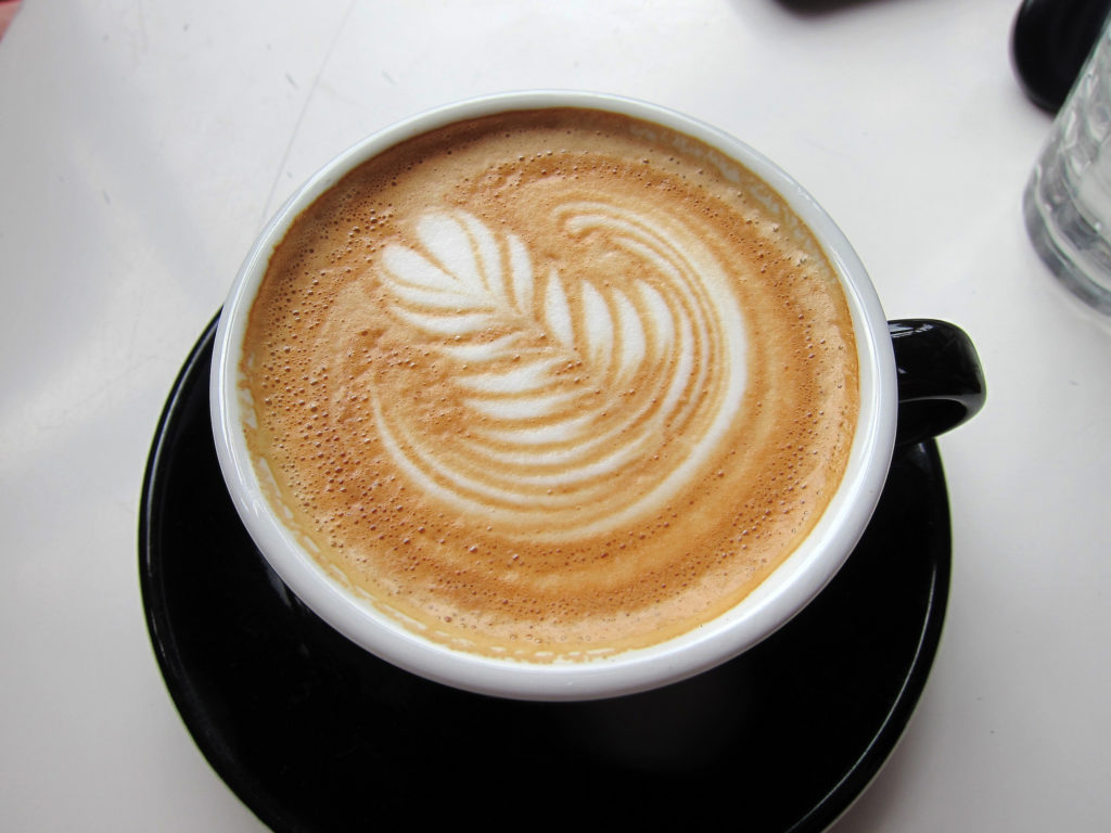 Does coffee help you go to the bathroom - 16 Foods That Help You Sleep Reader S Digest