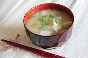 Photo by japanesecooking101.com