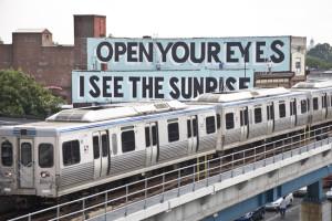 Photo courtesy of muralarts.org