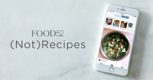 Photo courtesy of food52.com