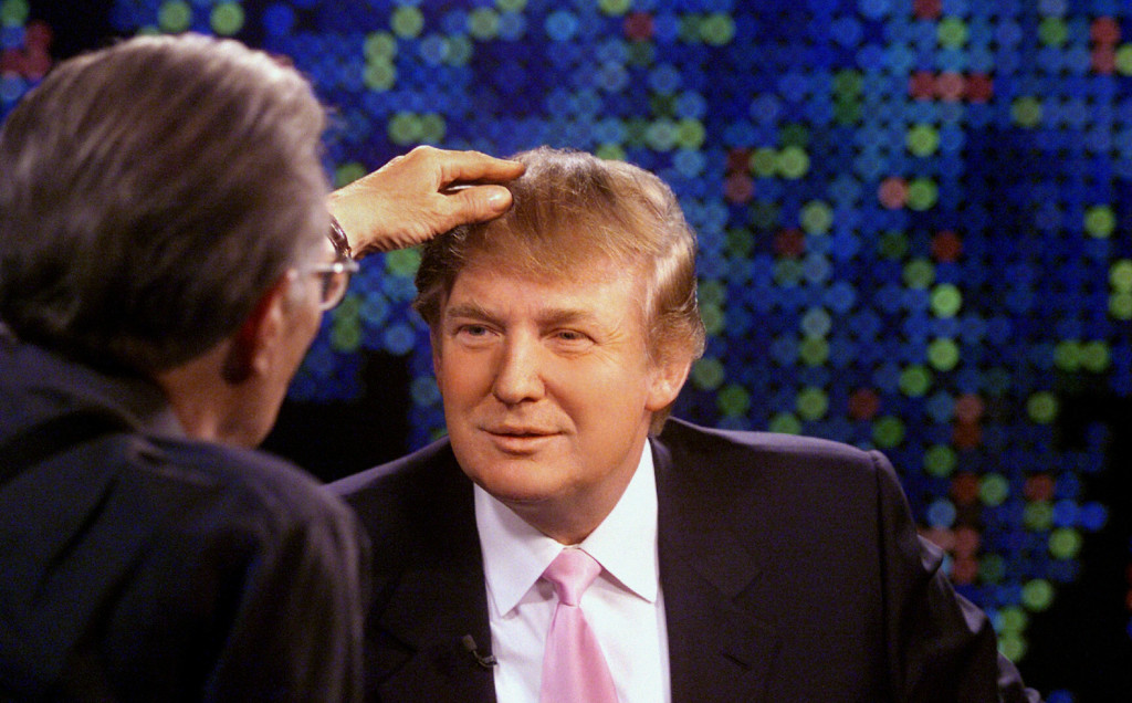 Photo courtesy of cnn.com