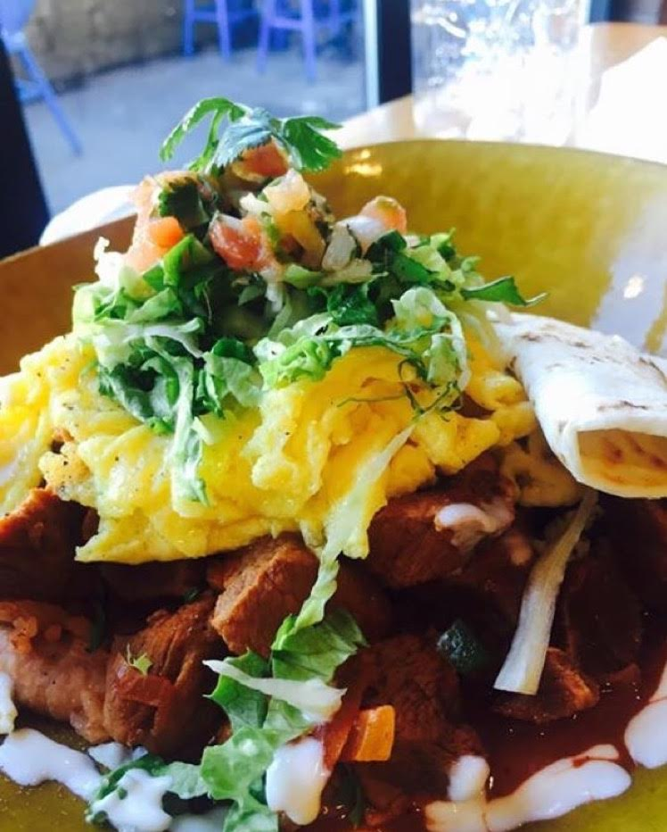 The 50 Best Things To Eat In Denver Before You Die