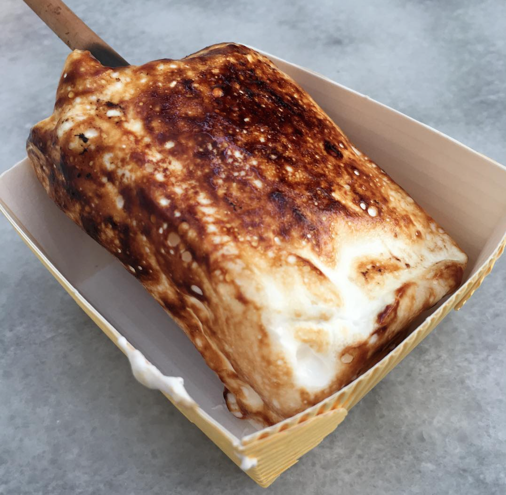 50 Ridiculously Epic Desserts To Eat In NYC Before You Die