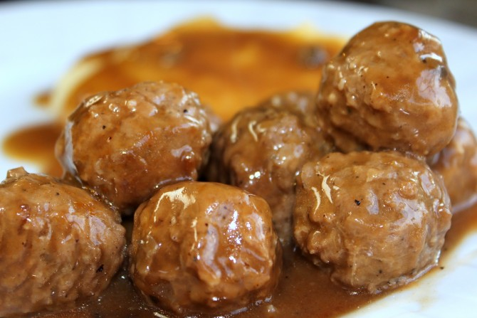 ikea swedish meatballs ikea has just introduced vegan meatballs to their menu and 13334