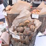 Recap: Smorgasburg Food Festival