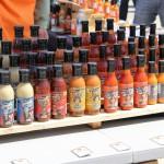 Recap: NYC Hot Sauce Expo
