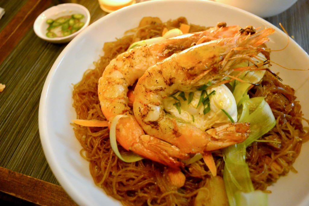 Guide to NYC Southeast Asian Eats