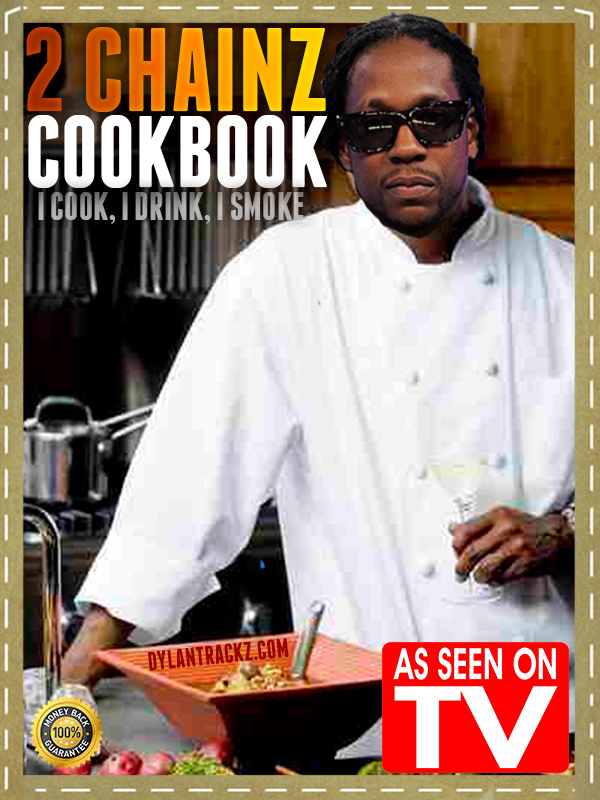 2-chainz-cookbook-album