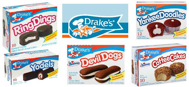 drakes_cakes_650x300_a01_12
