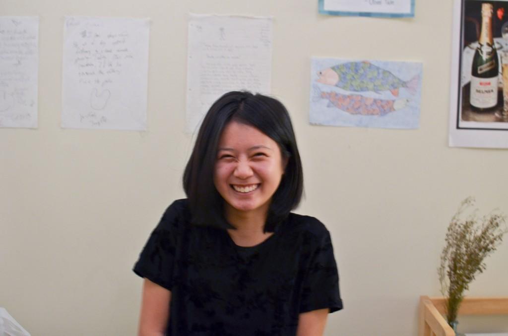 Brenda Lau (1)