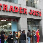 10 Must Haves From Trader Joe's