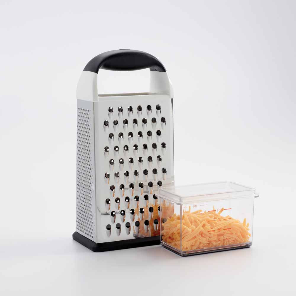 1057961_Box Grater