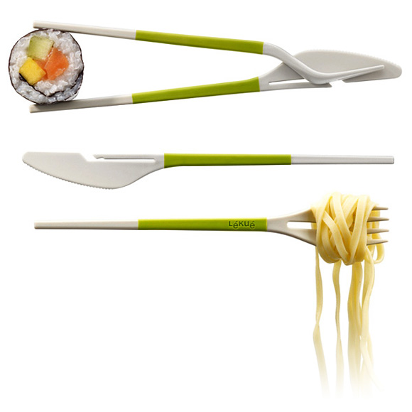 Twin-One-Cutlery-Knife-Fork-=-Chopsticks