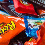 Staff Picks: Favorite Halloween Candy