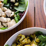 Sweetgreen Nolita Opens in Time for a Healthy Holiday