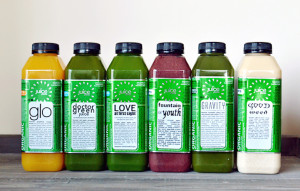 Want to Try a Juice Cleanse? Read This First