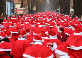 11 Christmas Traditions You Never Knew Existed