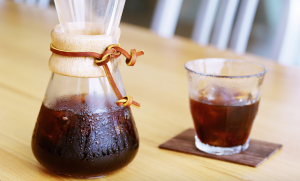 Why Cold Brew Is Better for You than Hot Coffee