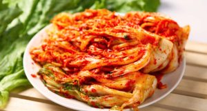 5 Types of Kimchi to Up Your Kimchi Game