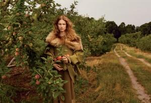 Photo Courtesy of Vogue.com