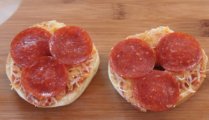 Never Waste Breakfast Again With These 4 Genius Hacks for Stale Bagels