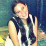 Danielle Karp