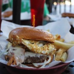 The Ann Arbor Food Guide
