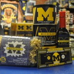 10 Under $10: Michigan Food Gifts