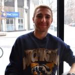 Meet Brandon Alster, Co-Founder of Merge Social