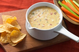 Famous-Queso-Dip-16461