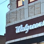8 Food Items…from Walgreens