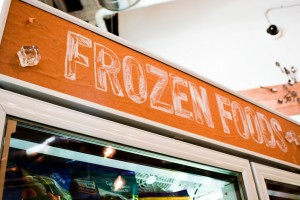 In Defense of Frozen Food