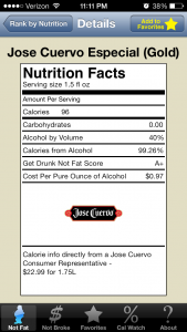 Cuervo Screenshot
