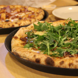 The Definitive Ranking of Ann Arbor Pizza Places You Must Try Before Graduation