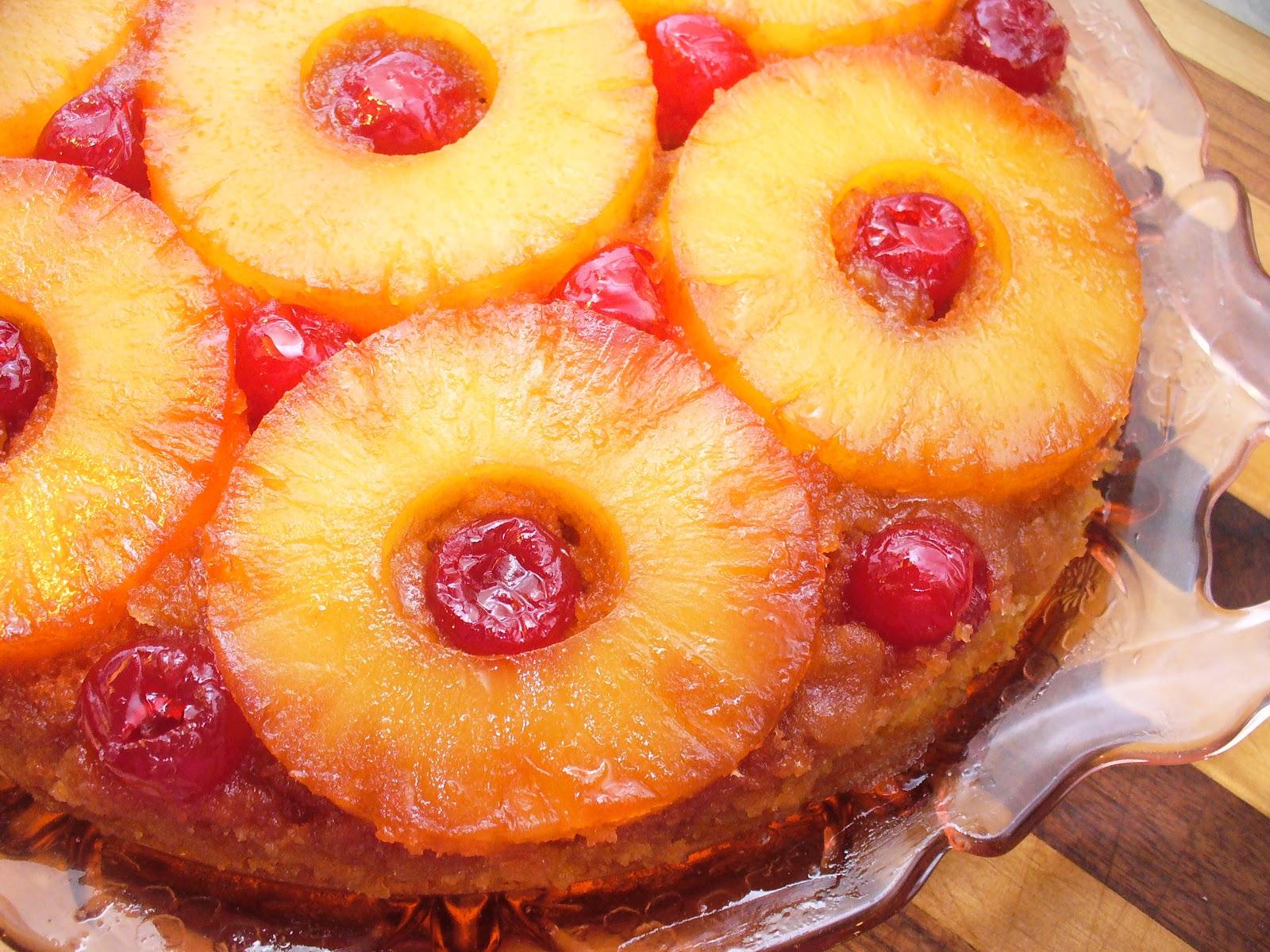 Photo Courtesy of Leenee's Sweetest Delights Blog