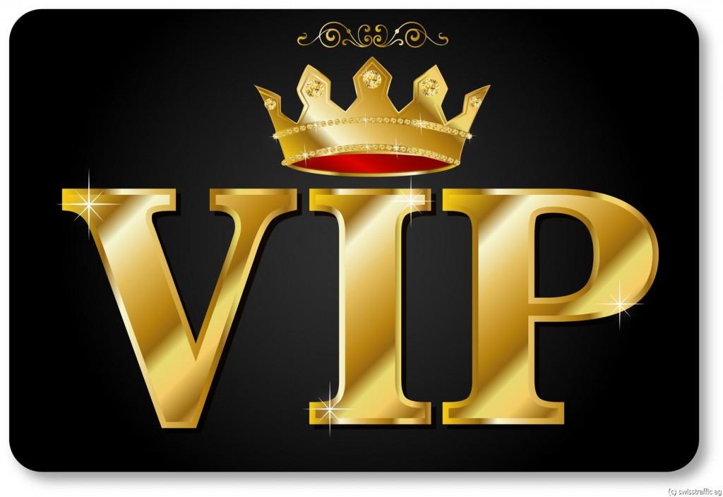 Vip Pass Logo Skeeps Raises Price of Skeeps