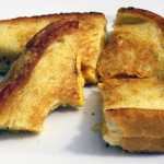 FeelGood: Delivering Gourmet Grilled Cheese For A Good Cause