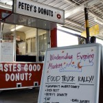 Ann Arbor Food Trucks You Need To Try