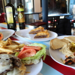 Spice Up Your Life: Mezes Greek Grill