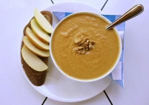Pumpkin-Soup-2-730x514