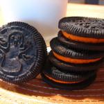 Our Favorite Dessert Brands: Halloween Style