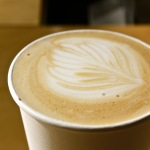 Lab Cafe: Your New Favorite Coffee Shop